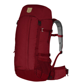 Fjällräven Kaipak 38 Backpack Women red